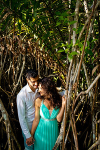 cenote-portrait-session (21 of 78)