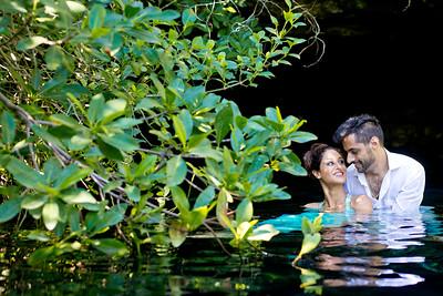 cenote-portrait-session (32 of 78)