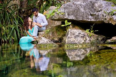 cenote-portrait-session (19 of 78)