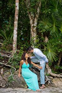 cenote-portrait-session (1 of 78)