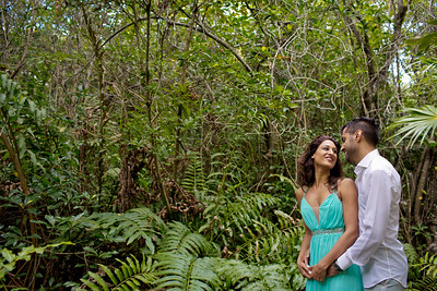 cenote-portrait-session (11 of 78)