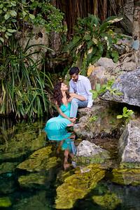 cenote-portrait-session (17 of 78)