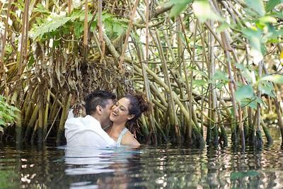 cenote-portrait-session (31 of 78)