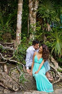 cenote-portrait-session (3 of 78)