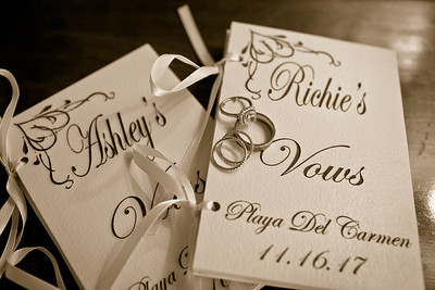 Ashley+Richie-28