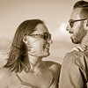 anniversary portraits maroma beach-89