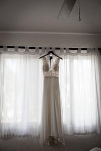 Dany+Edgar-boda-isla-mujeres-5