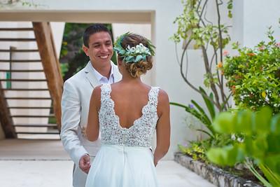 Dany+Edgar-boda-isla-mujeres-27