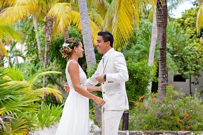 Dany+Edgar-boda-isla-mujeres-29