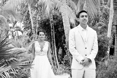 Dany+Edgar-boda-isla-mujeres-25