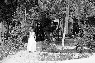 Dany+Edgar-boda-isla-mujeres-24