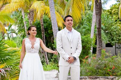 Dany+Edgar-boda-isla-mujeres-26