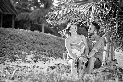anniversary portraits maroma beach-16