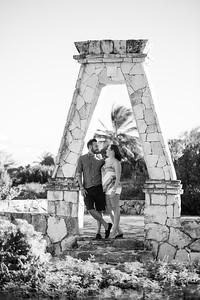 anniversary portraits maroma beach-20