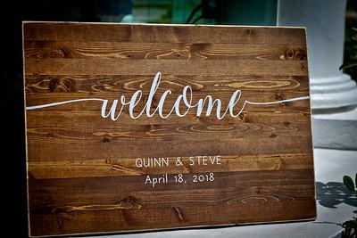 Quinn+Steven-5