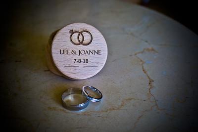 Joanne + Lee-24