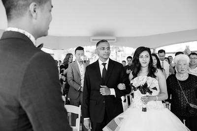 0026-R&D-Wedding
