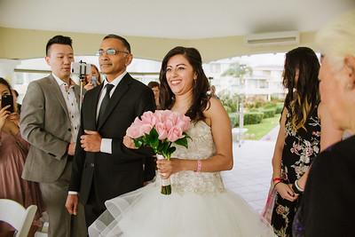 0024-R&D-Wedding