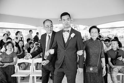 0014-R&D-Wedding