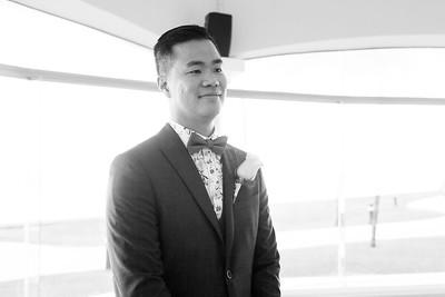 0023-R&D-Wedding