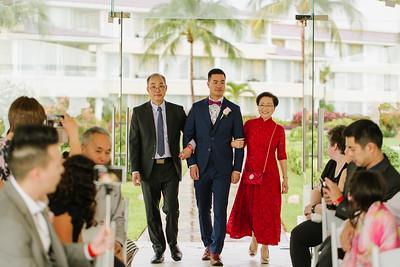 0010-R&D-Wedding