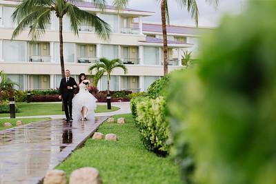 0017-R&D-Wedding