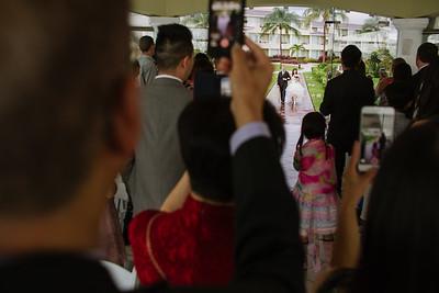 0019-R&D-Wedding