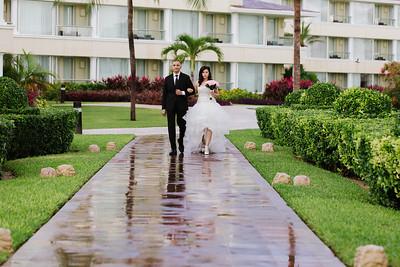 0018-R&D-Wedding