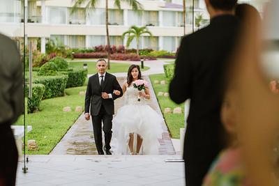 0021-R&D-Wedding