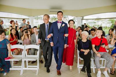 0013-R&D-Wedding