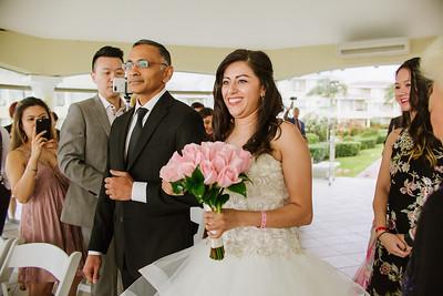 0025-R&D-Wedding