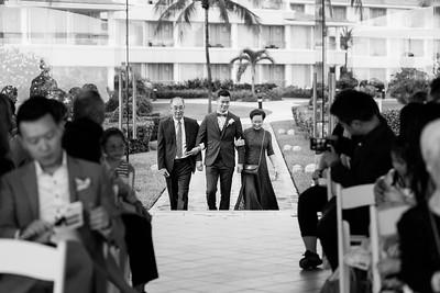 0008-R&D-Wedding