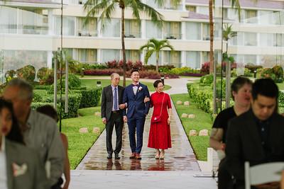 0007-R&D-Wedding