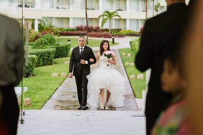 0020-R&D-Wedding
