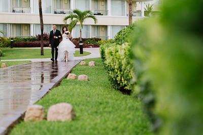 0016-R&D-Wedding