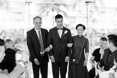 0011-R&D-Wedding