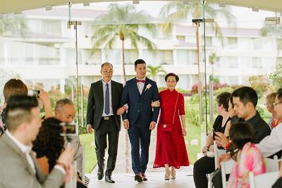 0009-R&D-Wedding