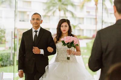 0022-R&D-Wedding
