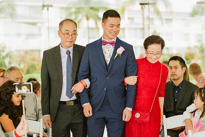 0012-R&D-Wedding