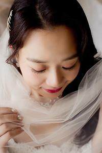 Yong-15 copy