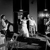 Brittany+Peter-330