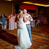 Brittany+Peter-338
