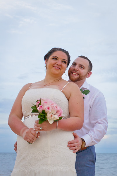Brittany+Peter-307