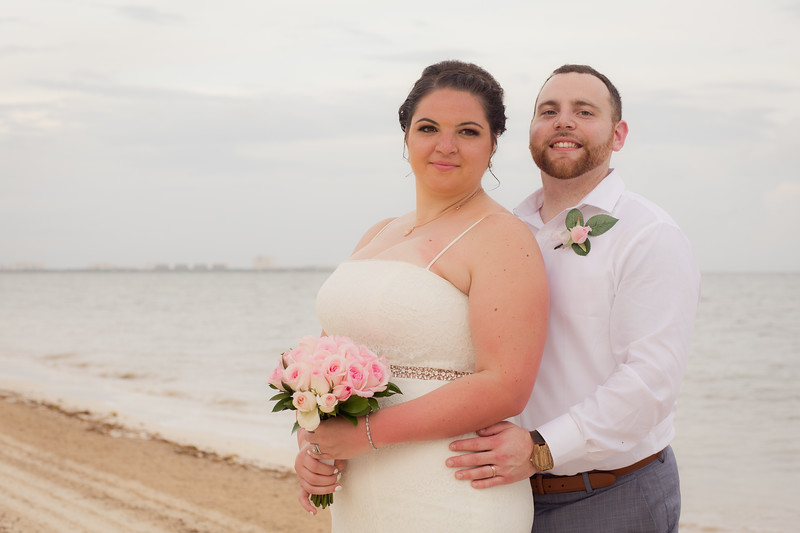 Brittany+Peter-292