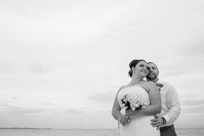Brittany+Peter-304