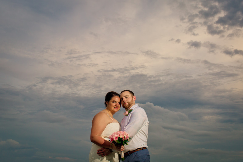 Brittany+Peter-319