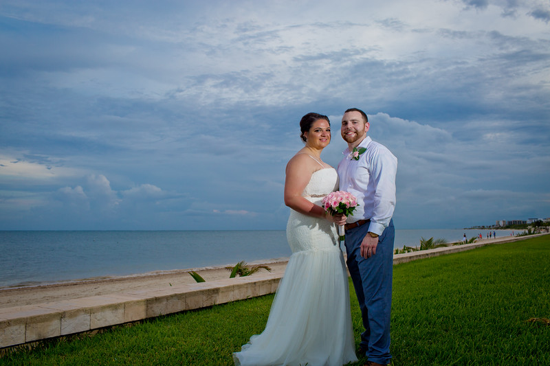 Brittany+Peter-317
