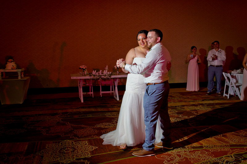 Brittany+Peter-349