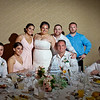 Brittany+Peter-373