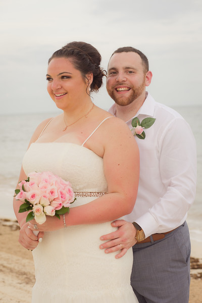 Brittany+Peter-296